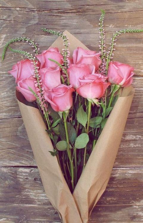 24 Hour Flower Delivery Singapore | Keepsake Florals