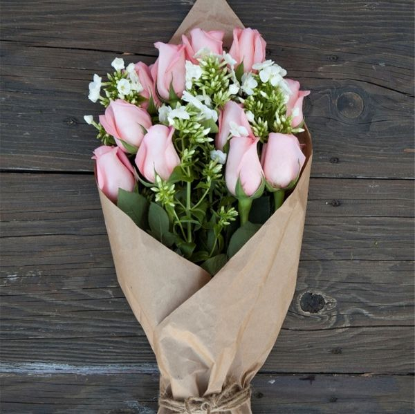 24 hour flower delivery singapore keepsake florals pink and white roses mightylinksfo