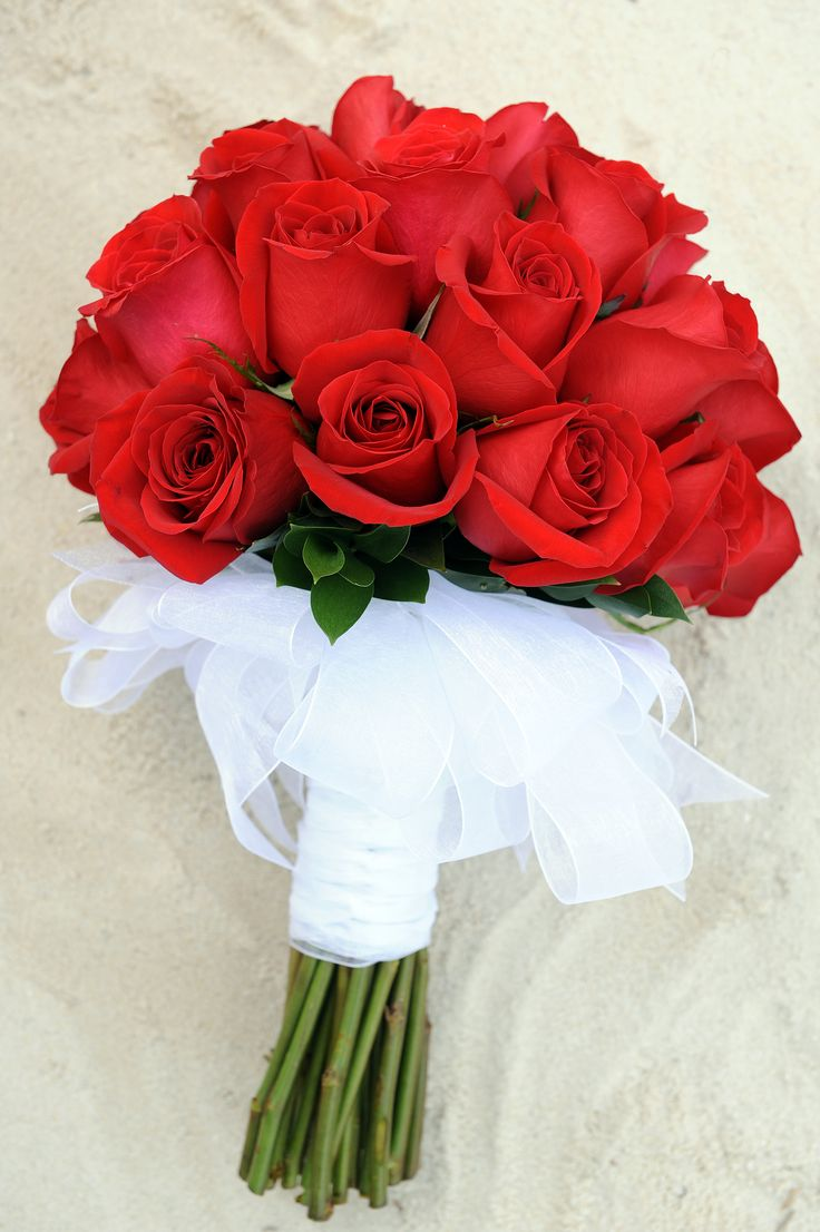 24 hour flower delivery singapore keepsake florals red rose bouquet izmirmasajfo